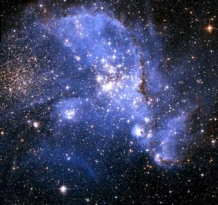 petit-nuage-de-magellan-hd_small
