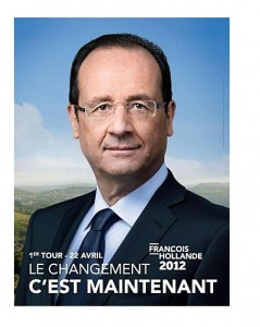 francois-hollande-affiche-officielle-ps-2012-le-ch1-239x300